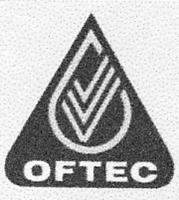 Premium Heating OFTEC
